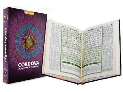 Quran Tikrar